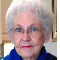 Pauline  C. Atkinson