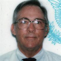 Gary Alan Sigsbey