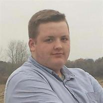 Alex Parvon-Charles Wiebke