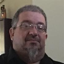 Joseph  Paul Mangiafico
