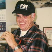 Robert McDonell Sr.