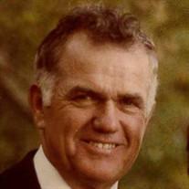Norbert F. Nelson
