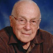 Joseph C. Parker