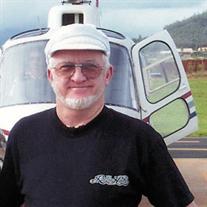 Martin Richard Meyer