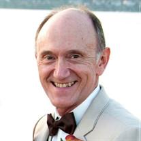 Samuel  Robert Schmidt