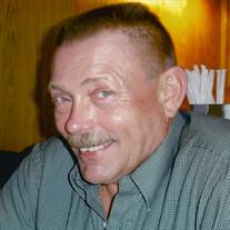 Harry C. Pool