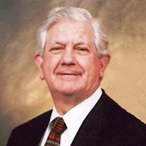 Donald  D Nelson