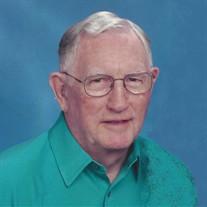 Vincent Albert Fochtman