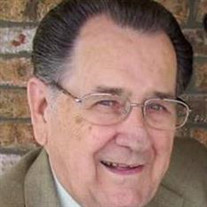Bobby Jack Wallace