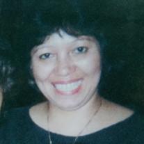 Mrs. Carmen Iris Figueroa