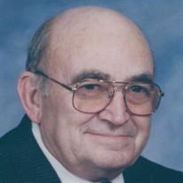 Eugene L. Geistwite