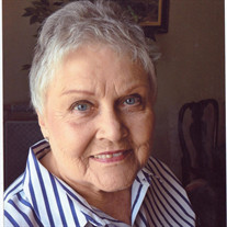 Mary  Ellen Wonderlin
