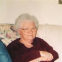 Elaine Dake