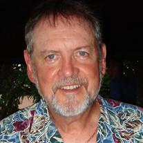 Christopher Kirkpatrick