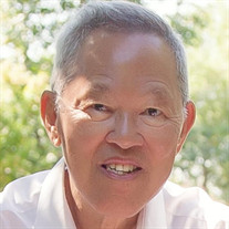 Mr Kenneth Kan Hoi Yam