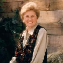 Billie Coley King