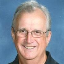 Larry Hochmeister
