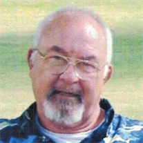 William E. Burress