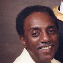 Wayne C. Evans