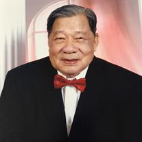 Chang Van Tran