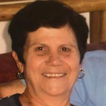 Caterina Wiegand