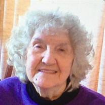 Dorothy L. Kuhn