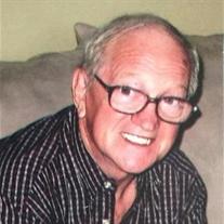 Donald W. Hausman