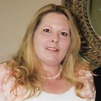 Kimberly  Carol Milliken Sterno