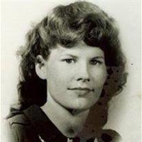 Lois Barkley
