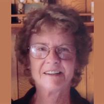 Linda E. Wagoner