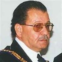 Donald  E.  Lyles  Sr.