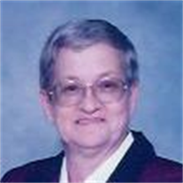 Mrs. Sandra T. Dunn