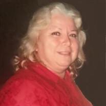 Dora Mirtha Rodriguez