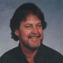 Mr. Thomas Allen Helms