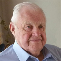 Dallas L. Mussman