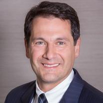 Mark D. Lomeo