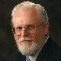 Robert D. Albrecht
