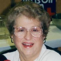 Dolores Haddad Meena