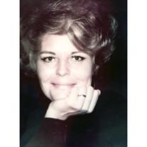 Carol Ann Vukich