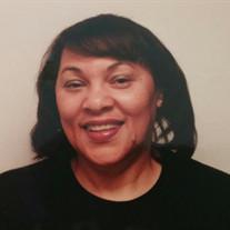 Carolyn L. Moore
