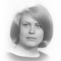 Ruth A. LaPan