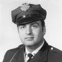 David L. Culp