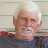 Ronald Gene Sharp