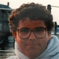 Peter A. Skinger