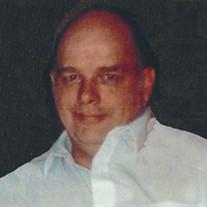 David E. Hood