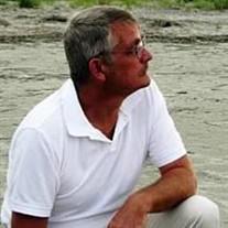 Randall Bjorge