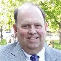 Michael J. Eadie