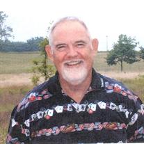 David Lawrence Leland