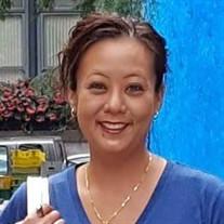 Nita Thongchai