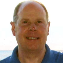 James Edwin Phillips